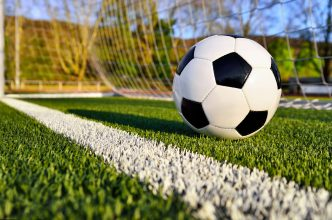 soccergarage4
